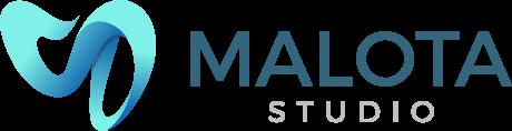 Malota Studio